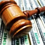 Hospitals Sue CMS Again Over Site-Neutral Payments