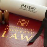 Biogen Fends Off Mylan's Challenge to Patent on Top-Selling Multiple Sclerosis Drug