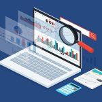 3 Strategies to Enhance EHR Usability Through EHR Optimization