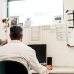 How Intermountain Added More Time with Patients, Less in EHR