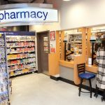 Walgreens Shuffles Senior Management to Boost U.S. Pharmacies