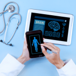 CCHP Unveils Telehealth Reimbursement Guide for Providers
