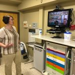 Telehealth Adoption Surges as Providers Look to Fix 'access Crisis'