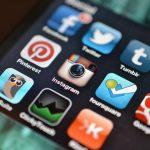 4 Hospitals Leveraging Social Media to Improve Patient Engagement