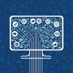 AHIP: 3 Factors to Consider for CMA Data Interoperability Rule