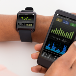 Apple, J&J Launch New mHealth Study Targeting Wearables and AFib