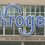 Kentucky Announces New Partnership with Kroger to Provide Free Covid-19 Drive-thru Testing