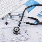 UnitedHealth To Fasttrack $2B In Healthcare Payments