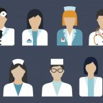 Heavy EHR Workload Leads to Higher Clinician Burnout, Exhaustion