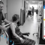Navenio Raises £9M in Series a Funding for Hospital Workforce AI Platform