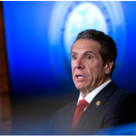 NY Will Team Up With 6 States To Buy Medical Supplies, Cuomo Says