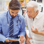 Switching EHRS can Lead to Big Drops in Patient Satisfaction