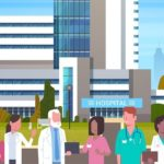 EHR Implementation Leads to Significant Physician Burnout, Anxiety