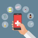 How to Promote Health Equity Through EHR Patient Portals, Mobile Apps
