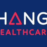 Change Healthcare Makes Ecommerce Software for Healthcare Providers