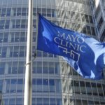 Mayo Clinic And Tech Firm Launch 'Hospital Care At Home' Venture