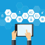 Chicago Health System Uses mHealth to Monitor Staff, Patients for COVID-19