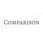 Epic vs. Cerner vs. Allscripts vs. Meditech: 12 Key Comparisons