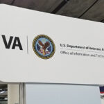 VA Taps Philips for 10-Year, Potentially $100M Telehealth Critical Care Contract