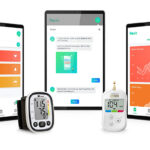 Lenovo Unveils Its Take on Remote Chronic Disease Monitoring