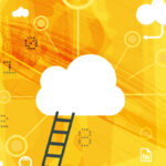 Allscripts Extends Microsoft Partnership to Boost Cloud-Based EHR