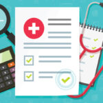 Banner Health Adopts Cerner's Revenue Cycle Management Product