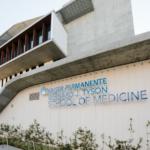 Kaiser Permanente Opens New Medical School in Pasadena