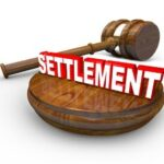 11 Latest Healthcare Industry Lawsuits, Settlements