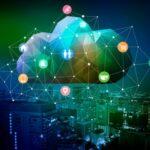 Redox Adds Data on Demand, Single Sign-On Access to Interoperability Platform