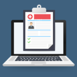 VA Integrates Patient Scheduling EHR Tool as EHRM Feature