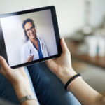 Telehealth and Clinical Decision Support: Ideal Synergy for Patient- Clinician Engagement