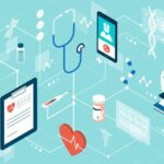 Why Telemedicine's Rise Must Lead to a Remote Testing Revolution