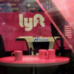 Epic Partners with Lyft: 5 Things to Know