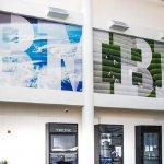 IBM Confirms Layoffs In Watson Health