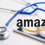 Amazon, JPMorgan, Berkshire To Reveal Healthcare Venture CEO In 2 weeks