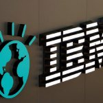 STAT: IBM Watson Health Downsizes Its Work With Hospitals