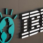 7 Years After Watson, IBM's AI Turns Heads Again