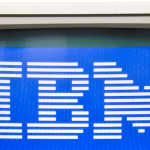 IBM-Anthem Deal Is All About the Digital Transformation