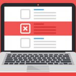 Banner Health $45M Cerner EHR Replacement Led to Medical Errors