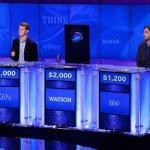 IBM Watson And The Precarious Balance Between Medicine And Marketing