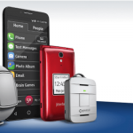 Best Buy acquires aging in place tech company GreatCall for $800M