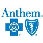 Anthem Blue Cross and Blue Shield and Mercy Collaborate to Offer New Health Insurance Product in Joplin