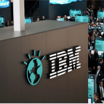 IBM Makes Another Blockchain Identity Play With Health Data App