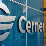 Cerner President Zane Burke to Step Down