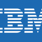 IBM loses another executive from its healthcare team