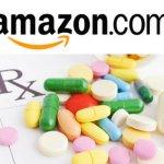 Amazon hires pharmacy expert