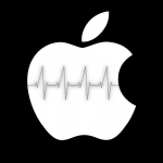 Patient Records Crucial to Apple Health Strategy, Study Finds