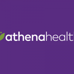 Athenahealth faces shareholder lawsuit over its $5.7B merger