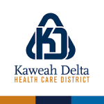 Kaweah Delta, Cleveland Clinic affiliation 'new dawn in care'