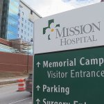 Sale Of Mission Hospital To HCA Complete...For $1.5 Billion